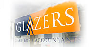 Glazers - Accountants and Auditors in London