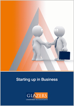 Business Start-up Guide