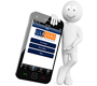 Download our free Tax App - Accountants London
