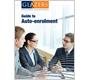 Auto-enrolment guide - Accountants London
