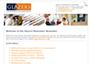 Register for newswire - Accountants London
