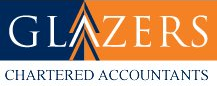 Glazers Chartered Accountants London