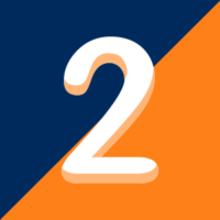 two-2